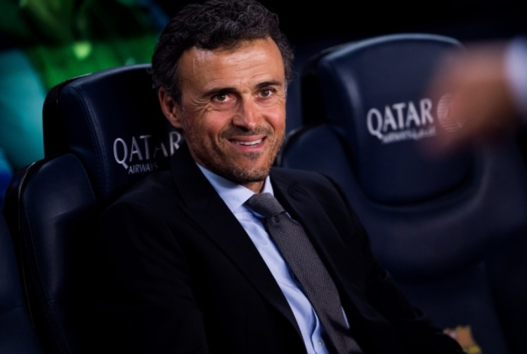 Ancelotti la butta sul ridere: Io al Milan? Potrei alternarmi con Montella
