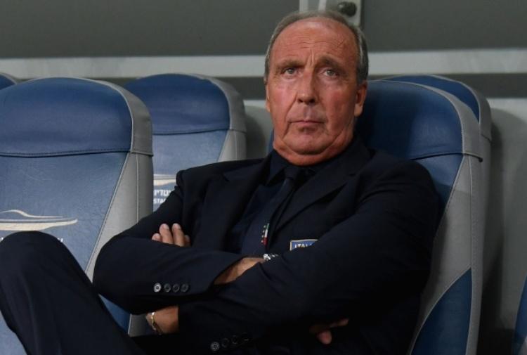 Oltremanica vorrebbero un ritorno di Conte nella Panchina Azzurra