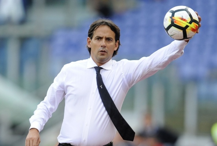 Pippo Inzaghi esalta il fratello: