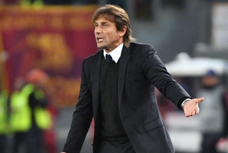 Italia, lettera di Conte alla FIGC: reclama un mancato pagamento del 2016