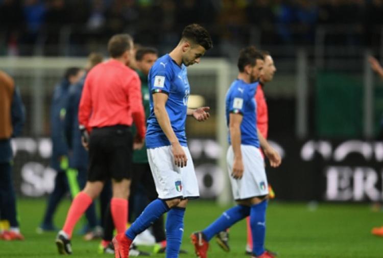 Test per Nainggolan, El Shaarawy: Roma devi vincere