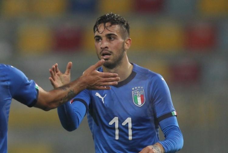 Roma-Lazio, il derby si avvicina: Nainggolan cerca il recupero
