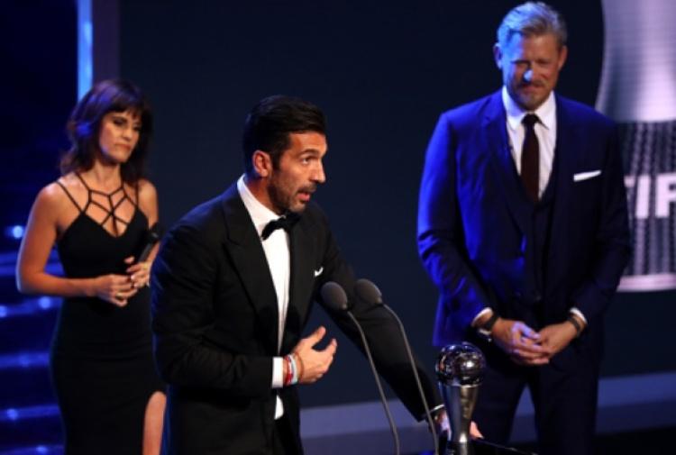 Napoli, Insigne e Mertens candidati ai premi Uefa