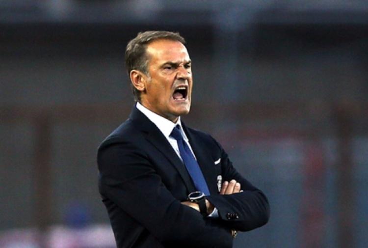 Serie B: incredibile rimonta dell'Empoli col Frosinone da 0-3 a 3-3 nell'anticipo
