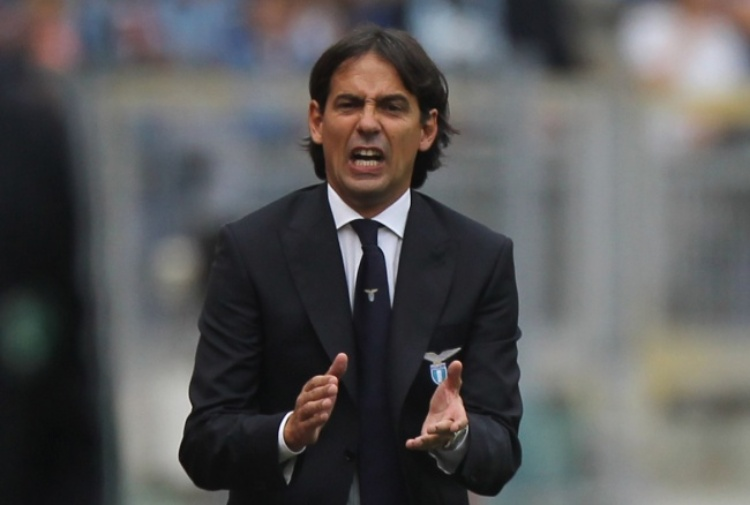 Sampdoria-Lazio 1-2, Caicedo nel recupero fa volare i biancocelesti