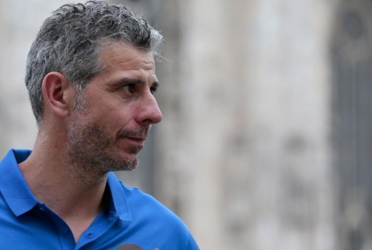'Juve-Inter? Con Var vincerà più forte'