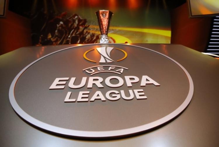 Sorteggi Europa League, sedicesimi di finale: tutte le info