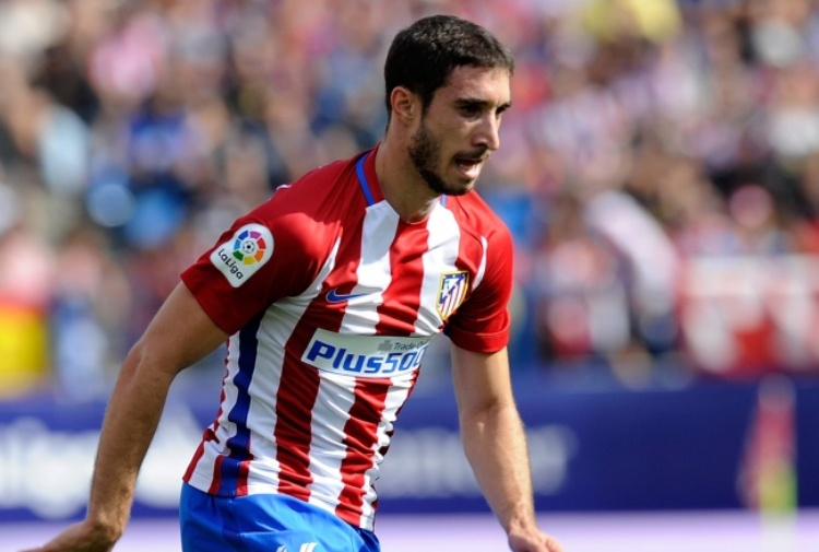 Obiettivi Juve: l'Atletico Madrid fissa il prezzo di Vrsaljko