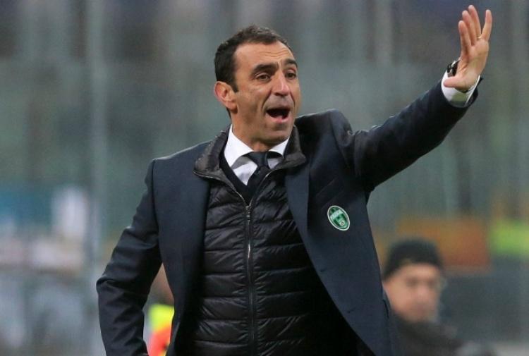 Il Pordenone trascina l'Inter ai supplementari. I Ramarri sognano l'impresa