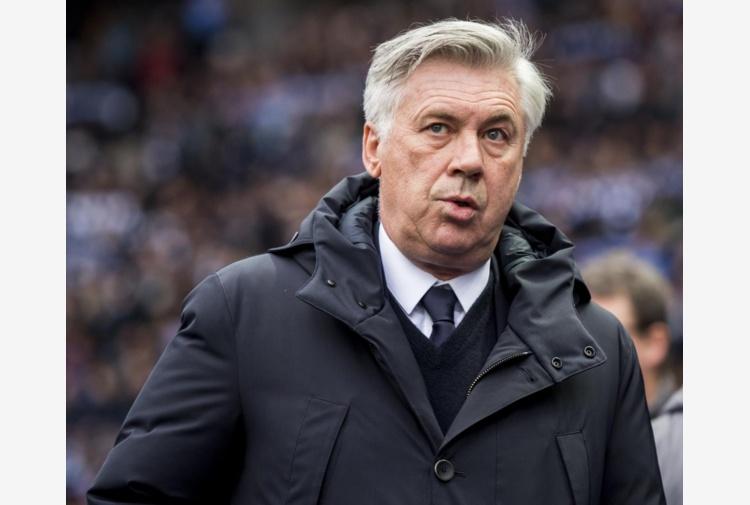 Chelsea, Ancelotti pronto a tornare per sostituire Antonio Conte