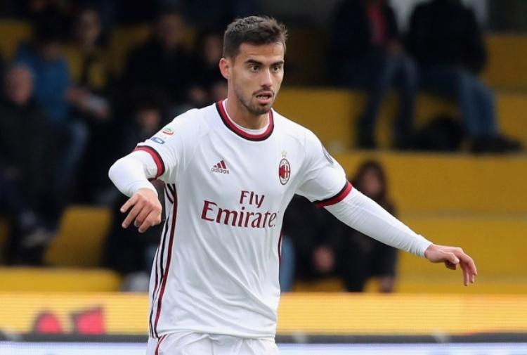 Squalificati Serie A, in 5 fermati per un turno