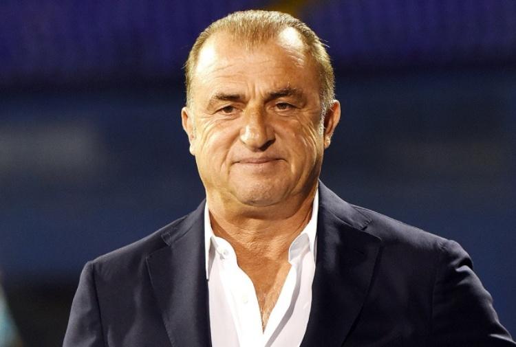 Panchina Galatasaray, UFFICIALE: clamoroso ritorno di Terim