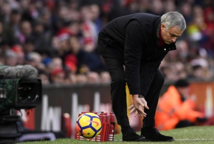 Mercato Juve, Dybala nel mirino del Manchester United