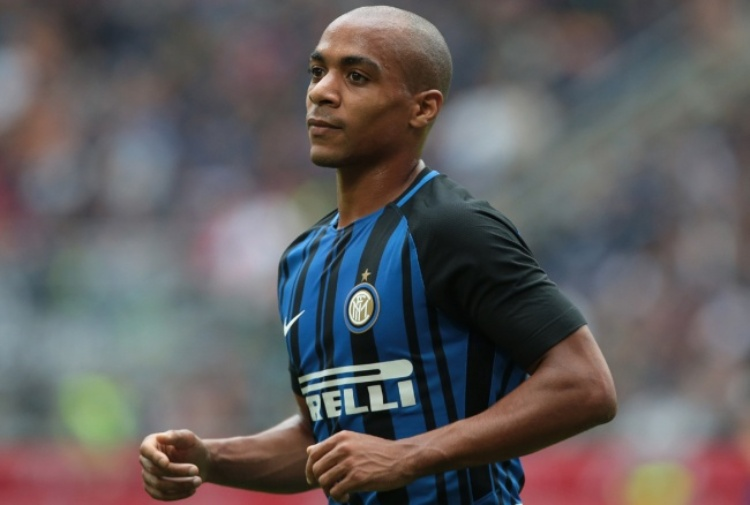 Inter, ultima chance per Joao Mario