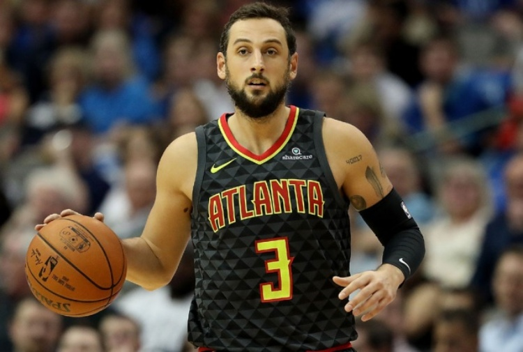 NBA: Atlanta vince, super Beli
