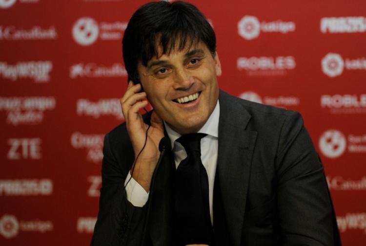 Fiorentina, derby di Roma per Badelj ma il giocatore vuole la Champions