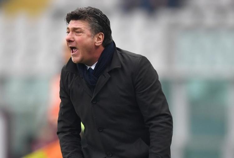 Torino Mazzarri vuole un suo pupillo del Napoli