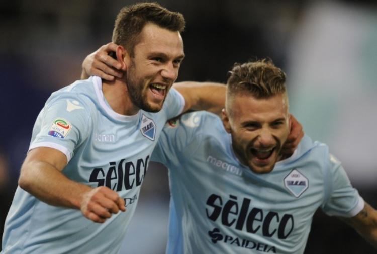 Inter-De Vrij, rinnovo con la Lazio vicino. Igli Tare blinda il difensore