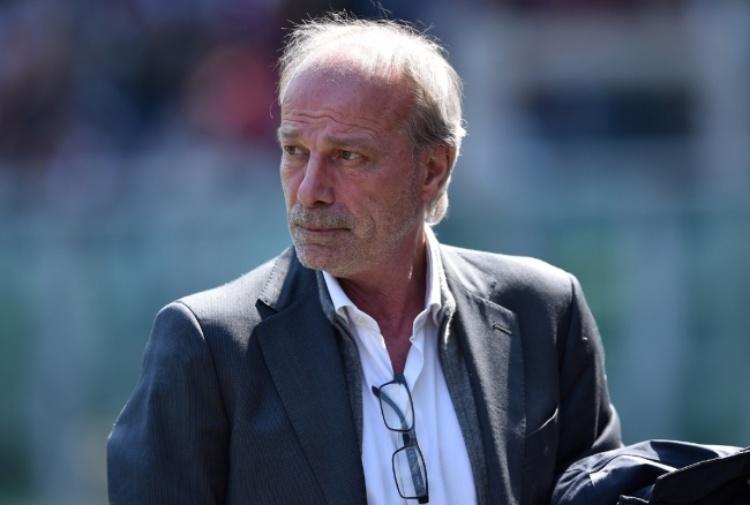 Calciomercato Inter, Joao Mario per Gaitan o Vazquez: Ausilio ci prova