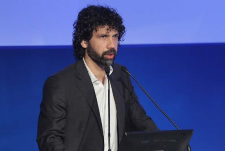 http://sport.tiscali.it/export/shared/agencies/media/18/01/14/tommasi_1107954650x438.jpg_997313609.jpg