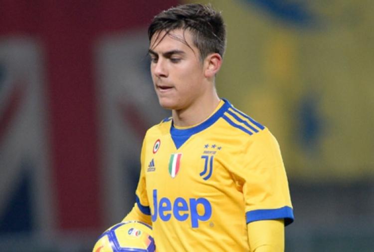 Juventus, Buffon out anche con il Genoa: addio al record di Maldini