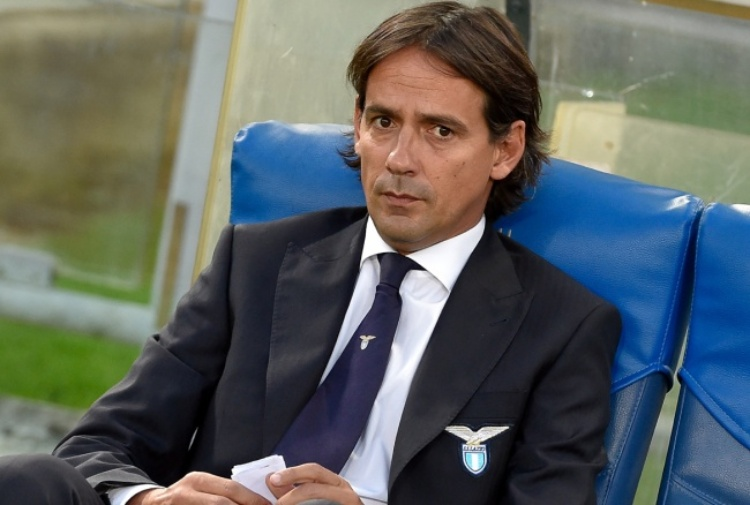 Immobile elogia Inzaghi: