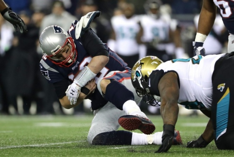 Super Bowl NFL, sarà New England-Philadelphia