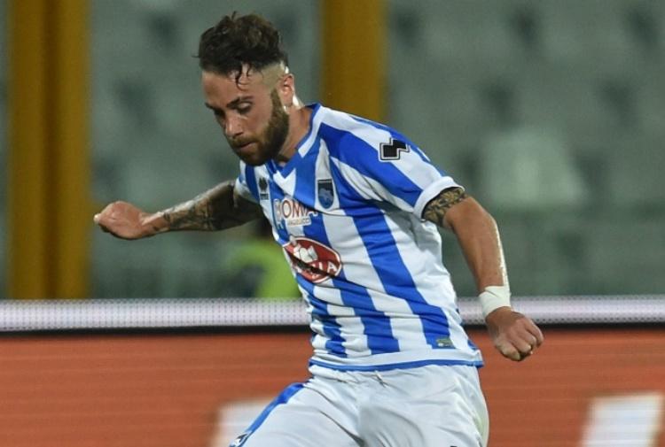 Udinese, arrivano Zampano e Coulibaly