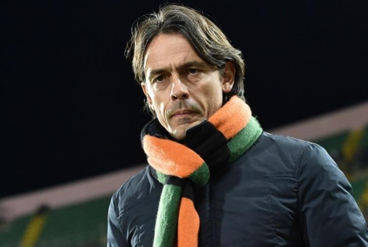 Milan, Gattuso loda Inzaghi: