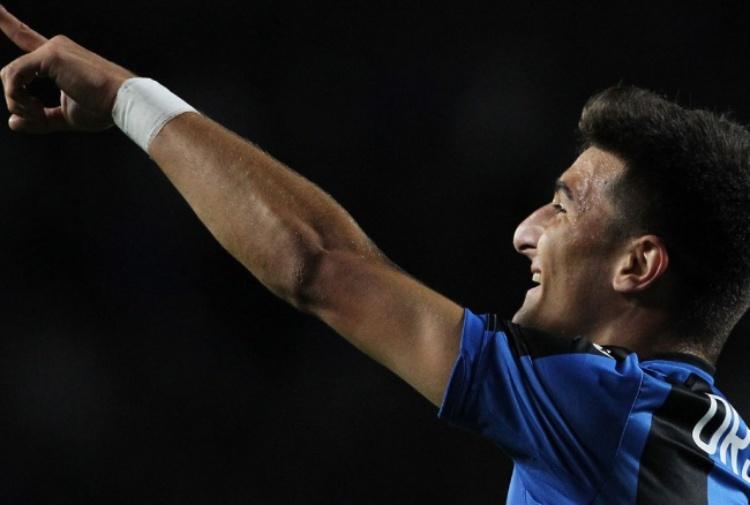 Calciomercato Juventus, non si molla Politano: Orsolini la chiave per sbloccare l'affare