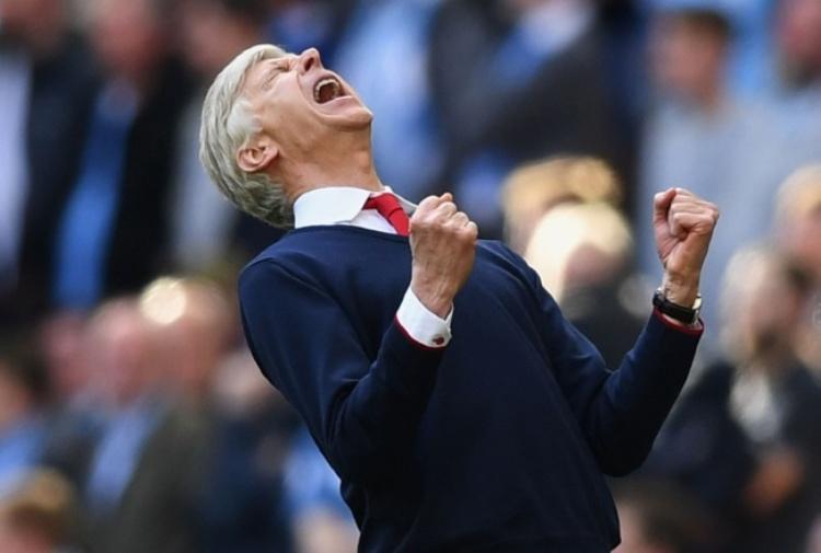 Conte, addio al Chelsea. Ma a fine stagione