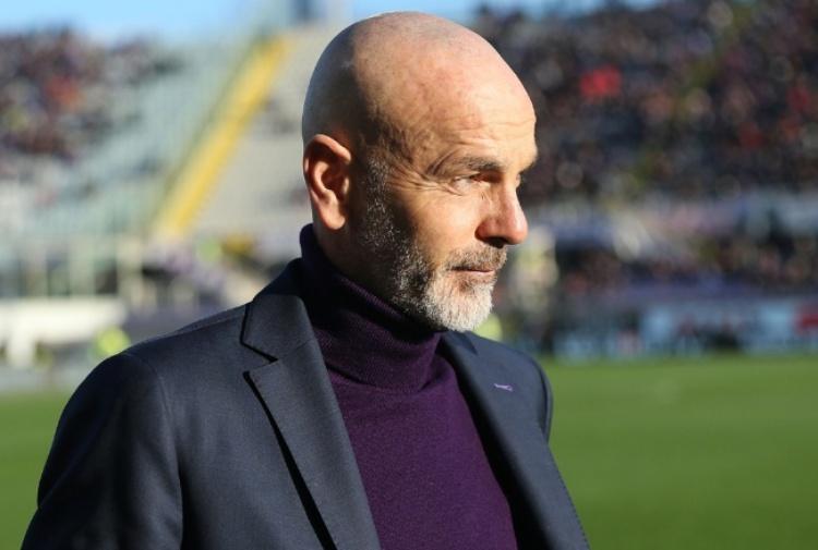 Bologna-Fiorentina, Pioli: