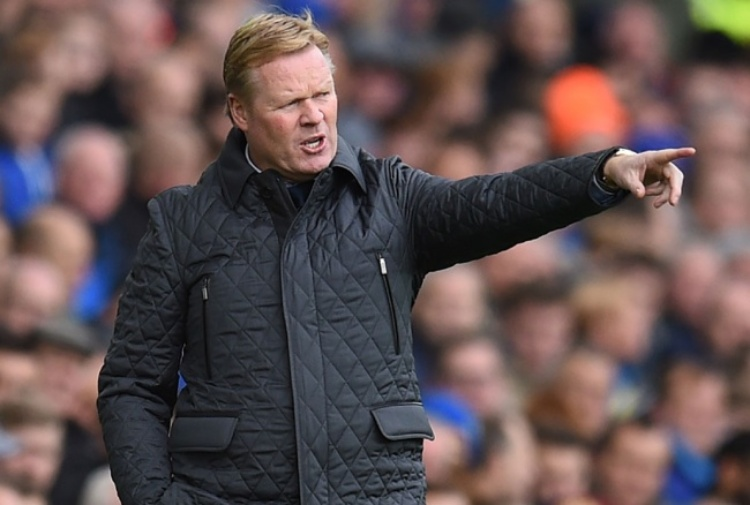 Olanda, Koeman è il nuovo allenatore: ecco la presentazione