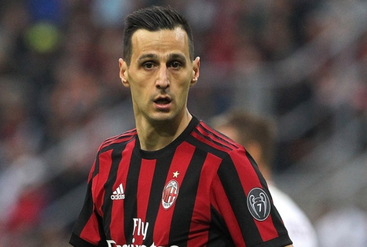 Bollettino Medico - Kalinic Out, torna Rodriguez