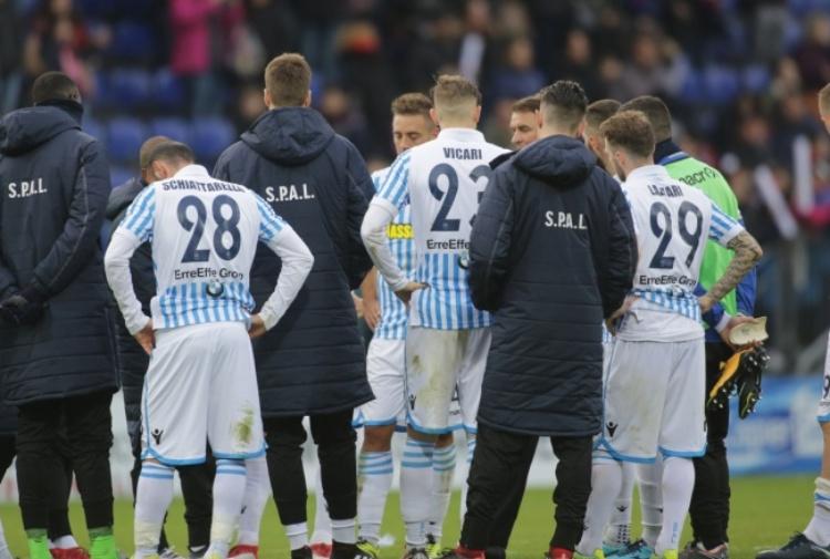 Milan, Gattuso difende Biglia: