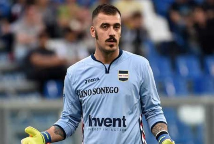 Viviano avverte: 'Mini ciclo importante'