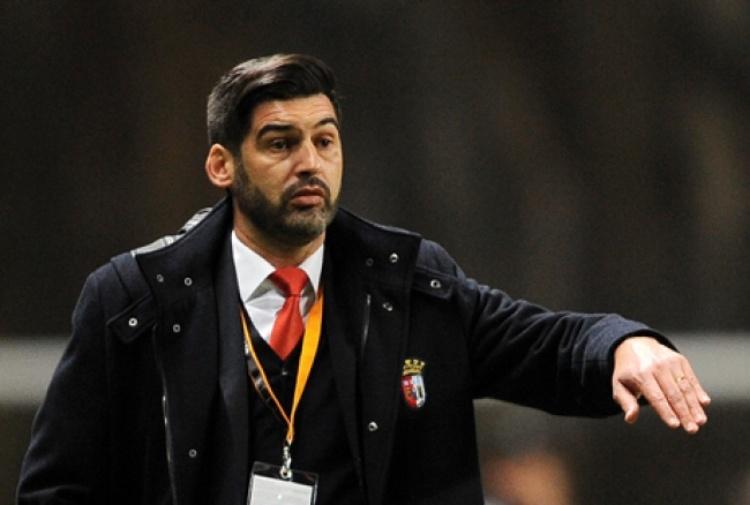 Rinnovo Florenzi, Juventus in agguato e no al Milan