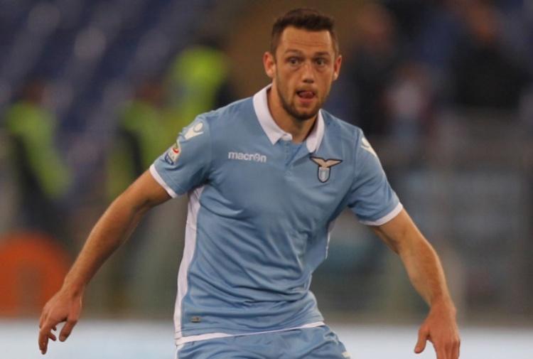 Serie A, Lazio: Igli Tare scarica De Vrij