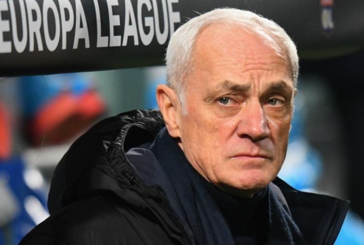 Atalanta-Borussia Dortmund: la carica dei 15.000 per continuare il sogno