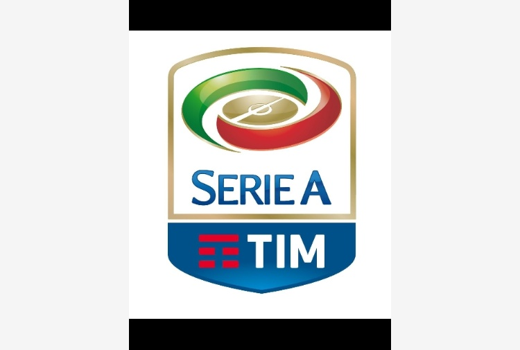 Serie A: Tim verso addio 'title sponsor'