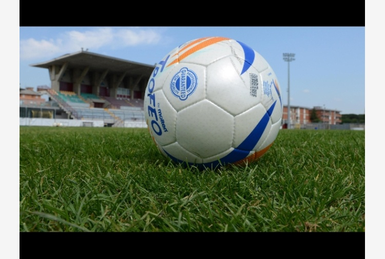 Serie B: playout, Ascoli salvo