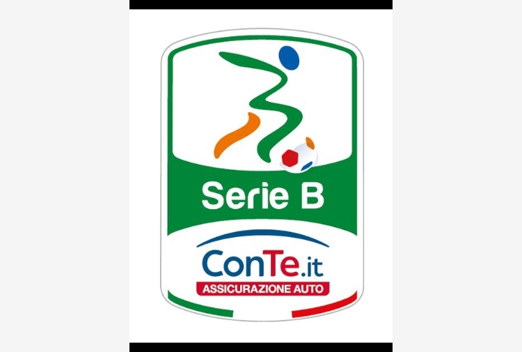 Playoff Serie B, Bari falcidiato