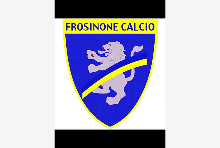 Playoff serie B: il Frosinone in finale