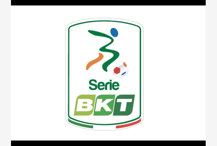 Serie B sul web, a Perform per 22 mln