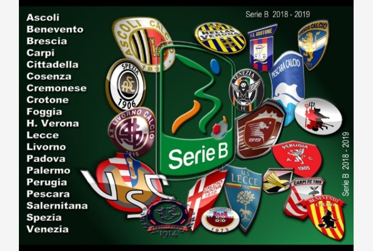 Serie B: Benevento-Salernitana 4-0