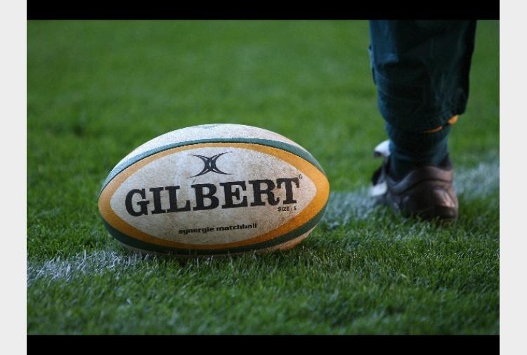 Rugby: Super 12, risultati e classifica