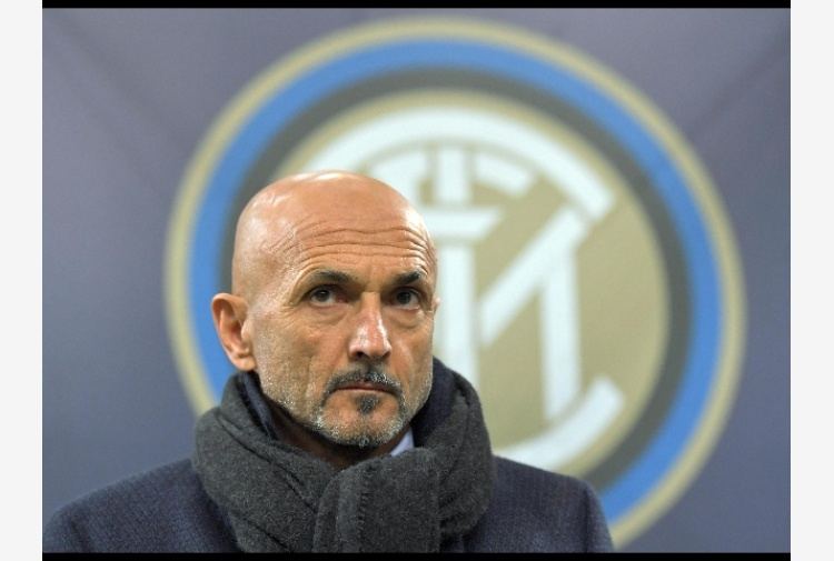 Europa League: l'Inter con Rapid Vienna