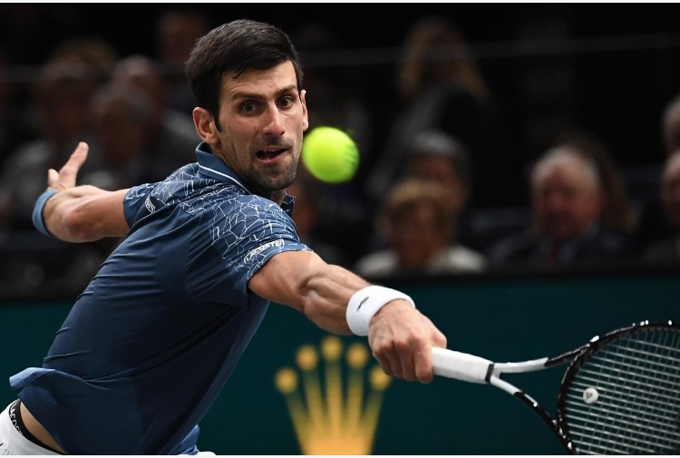 Indian Wells, Djokovic ko al terzo turno