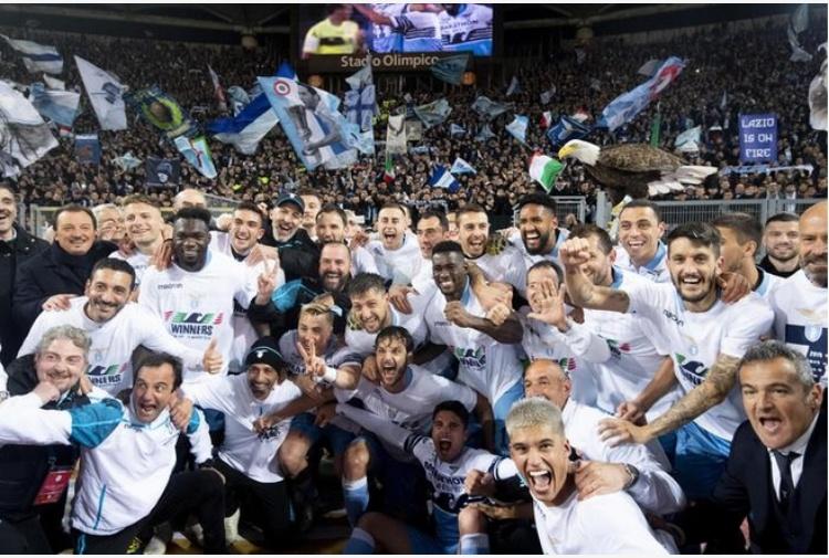 Coppa Italia: possibili derby solo in finale. Sorteggio edizione 2019-20: big match tra le regine ai quarti