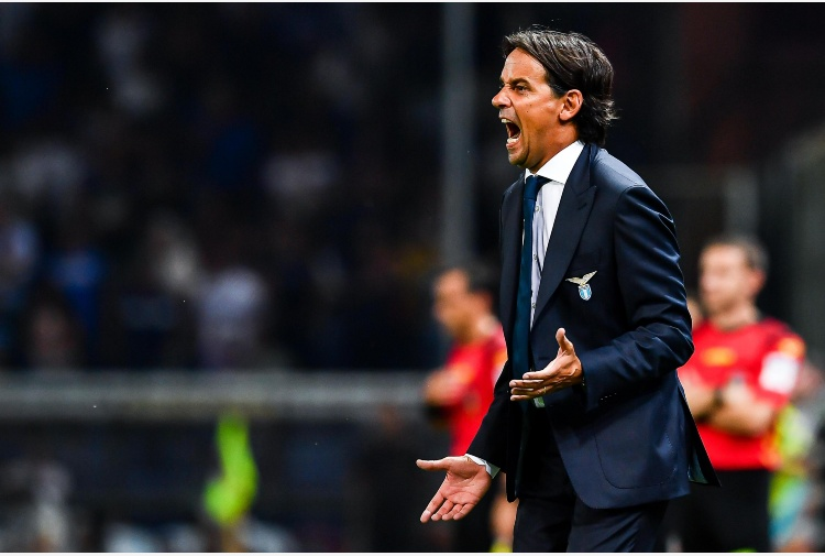 Europa League: Inzaghi, girone difficile
